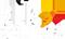 Logo Klik Adzkia